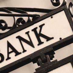 Почему банки слабо переживают за безопасность клиентов?