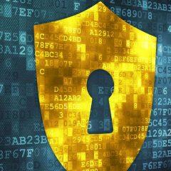 Сложный пароль не защитит Ваш аккаунт