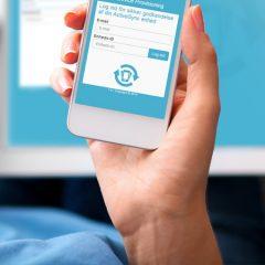 What Hides Beneath SMS Authentication?