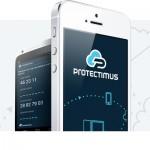 protectimus-smart-token