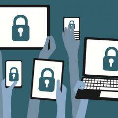 Хранение паролей в онлайн-сервисах — безопасно или нет?