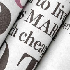 Кража века или почему новостным ресурсам тоже нужна двухфакторная аутентификация?