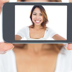 "Selfie Based Authentication in Banking System:  ""Latest Fad"" or Increased Protection Reliability?"