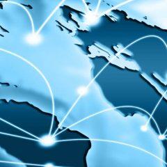 Двухфакторная аутентификация — выбор экспертов по безопасности
