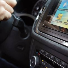 Automotive Security Review Board Is Launched – First Steps to Protect the Car from Breaking Down