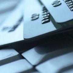 Двухфакторная аутентификация в стандарте PCI DSS