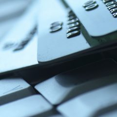 Two-Factor Authentication in the PCI DSS Standard
