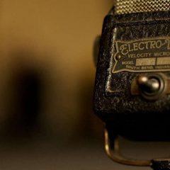 Двухфакторная аутентификация при помощи фоновых шумов – надежно или нет?
