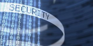 Two-Factor Authentication 2015: Opportunities and Prospects