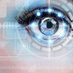 Биометрическая аутентификация — плюсы и минусы