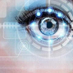 Biometric Authentication Pros and Cons
