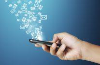 Как защититься от взлома электронной почты