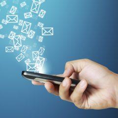 8 способов взломать почту пользователя