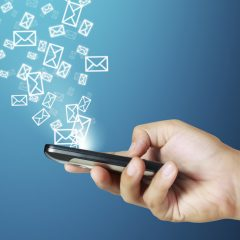How to Protect Yourself From Email Hacking