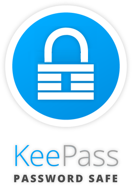 Password Manager KeePass