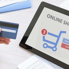 Защита данных во время интернет-шопинга: 9 полезных советов