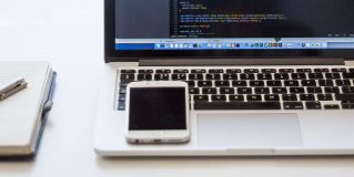 Mobile Authentication Pros and Cons