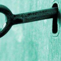 Как выбрать надежный пароль