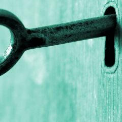 How to Choose and Use Strong Passwords