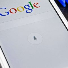 Will Google's Authentication without Passwords Be Safe?