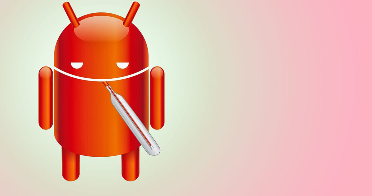 Mobile Trojan Virus Android.Bankosy
