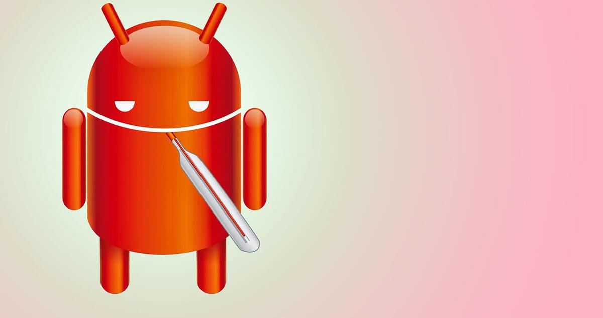 Чем опасен троян Android.Bankosy