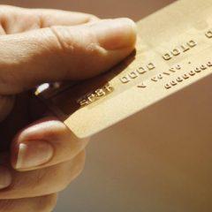 Кража денег с банковской карты по воздуху