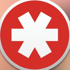 New Vulnerability of the LastPass Unveiled