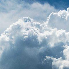 Защита данных в облаке при помощи 2FA