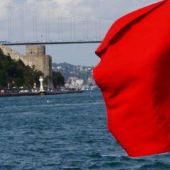 Утечка данных почти 50 миллионов турков
