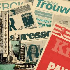 Panama Papers Leak – Evil or Good?