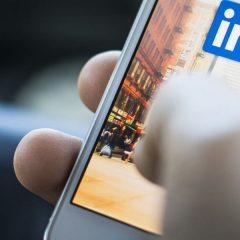 Двусторонняя аутентификация в LinkedIn: включи уже сегодня