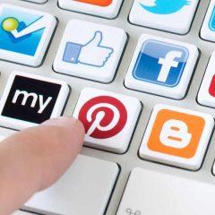 Нужна ли в соцсетях усиленная аутентификация?