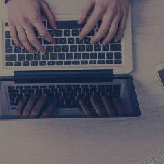 10 Basic BYOD Security Rules