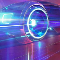Self-Driving Cars: New Cybersecurity Challenge