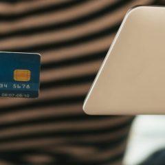 Visa повышает ответственность банков перед клиентами