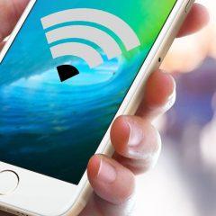 Что следует знать о безопасности корпоративных Wi-Fi сетей