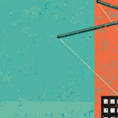 Социальная инженерия: как это работает