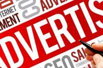 Malvertising или вредоносная реклама