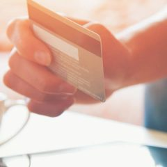 What is Online Skimming and How to Avoid It