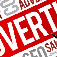 Malvertising: Can It Be Stopped?