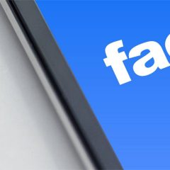 How to Add Protectimus Slim mini NFC token to Facebook