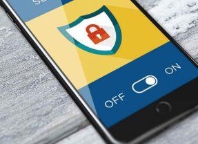Информационная безопасность в FinTech: 10 инструментов для защиты платежной системы