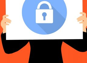 How to Protect Your Business Against Cyber Crime