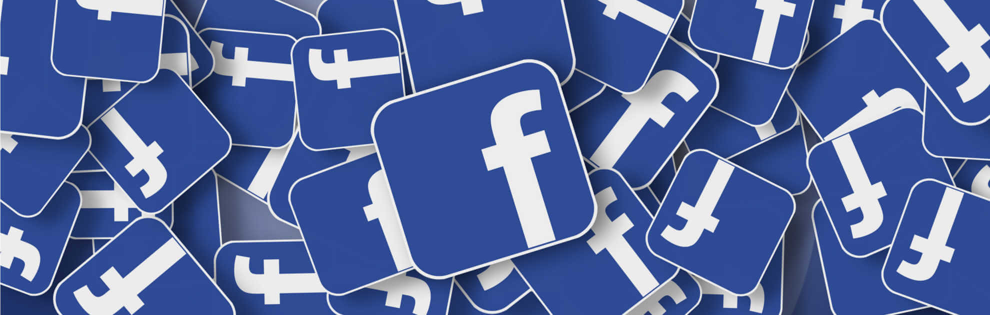 How to Protect Facebook Account from Being Hacked