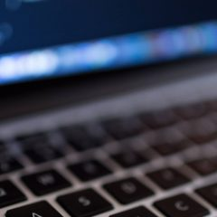 Duo Security vs Protectimus: Authentication Methods