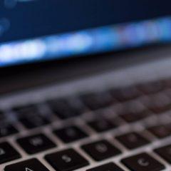 Duo Security vs Protectimus: Доставка одноразовых паролей