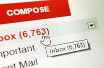 9 Must Follow Gmail Security Rules