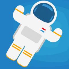LiteBit 2FA with a hardware token
