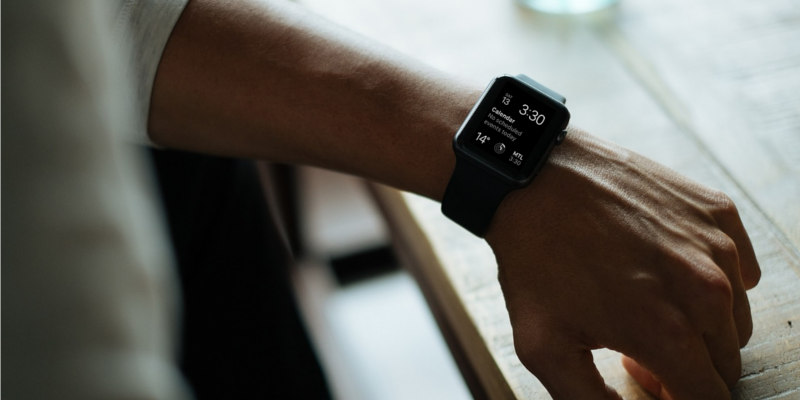 10 Things You Can Do with the Smartwatch